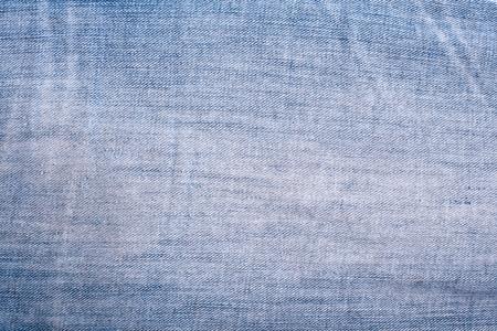 blue jeans: Blue Jeans Texture