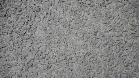 Grey/Gray Rocky Background