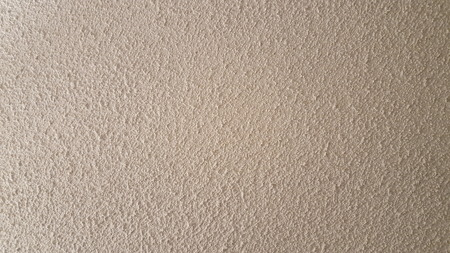 Rough and Coarse Beige Background