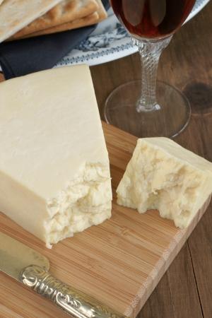 wensleydale: Wensleydale un queso brit�nico cremoso y desmenuzable tradicional hecho en Wensleydale Yorkshire del Norte