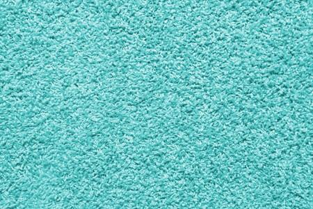 a blue carpet texture photo