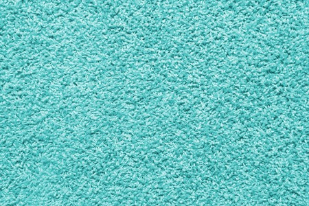 floor covering: a blue carpet texture