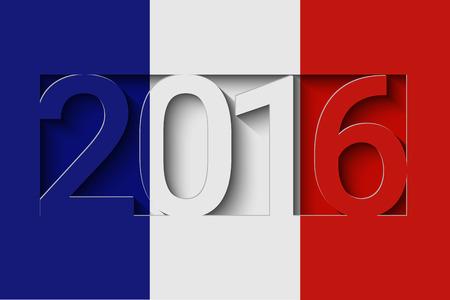finalist: France 2016 for your design