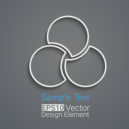 rounds: rounds design.