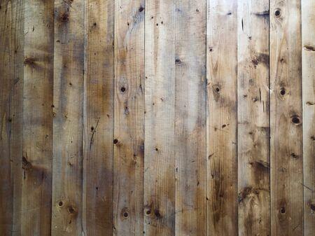 Old wooden background 版權商用圖片