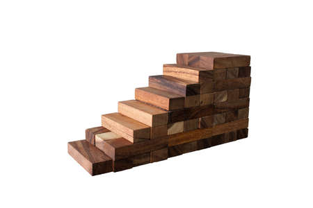 blocks wood game