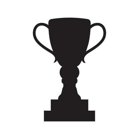 Champion cup,Trophy Cup vector,Trophy cup 向量圖像