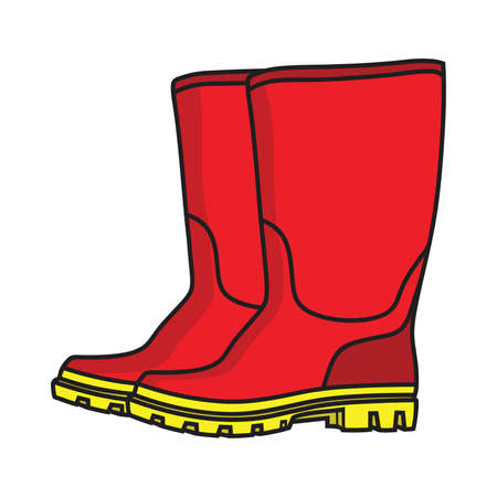 Image result for wellies clipart