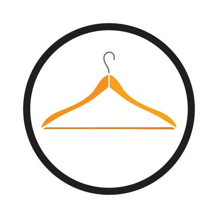 cyrcle: Clothes Hanger icon