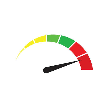 speed: Speed icon