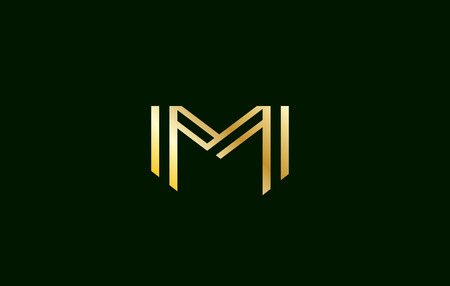 Letter M Stock Photos And Images 123rf