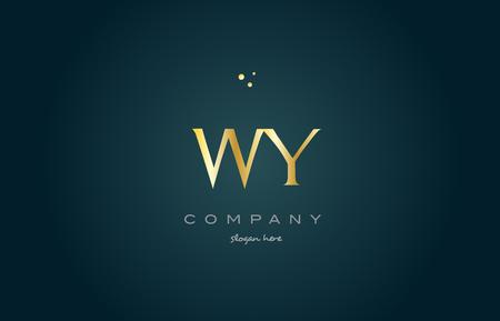 금, 황금, 명품, 금속, 금속, 편지, 회사, 편지, 디자인,