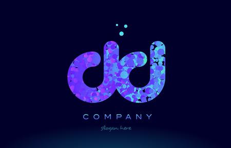 154 Dd Logo Cliparts, Stock Vector And Royalty Free Dd Logo ...