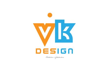 Alphabet letter symbol design 向量圖像
