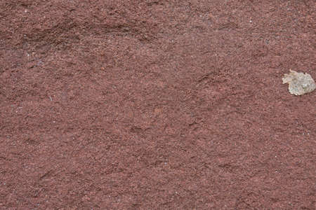 Brown stone texture background