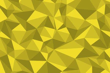 Abstract background vector illustration. Illustration