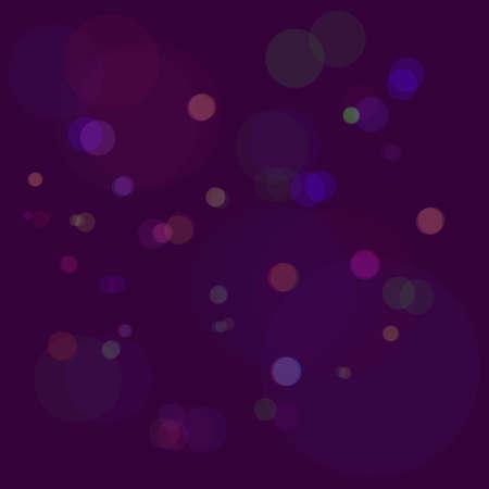 Blur Background vector eps10 Illustration