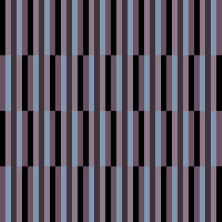 Abstract BG001 vector eps10 Stock Vector - 127229711