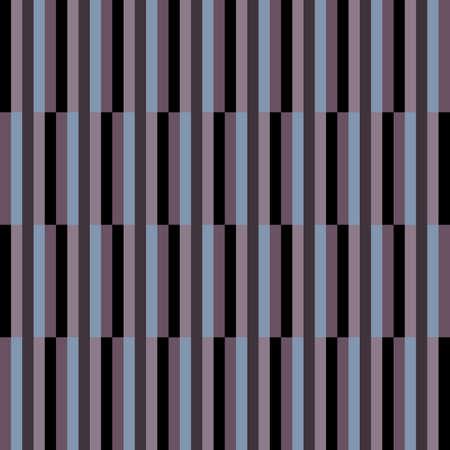 Abstract BG001 vector eps10