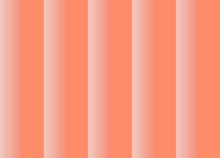 Seamless pattern vector Stock Vector - 126578846