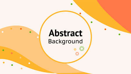 Abstract Background vector eps10 Stock Vector - 126578848