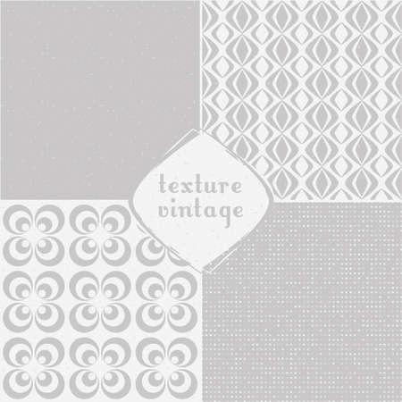 retro texture