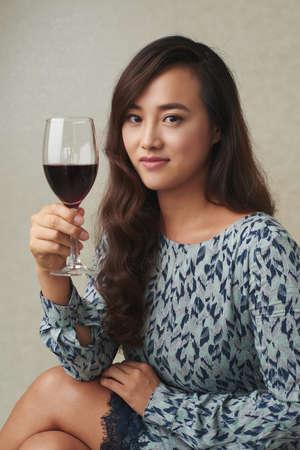 degustation: Cheers