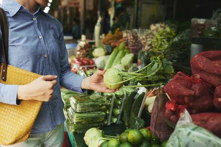 buying: Buying food