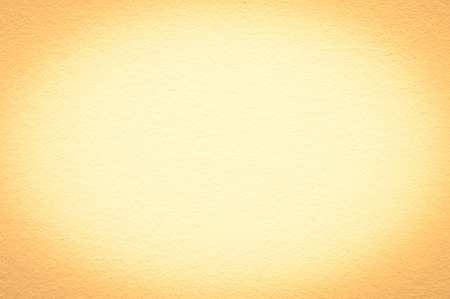 light gold background paper or white background of vintage grunge background texture parchment paper, abstract cream background of beige color on white canvas linen texture, solid website background Stock Photo - 20908474