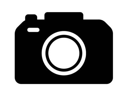 illustration, icon, pictogram, sign Иллюстрация