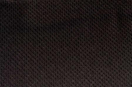 hassock: Textured of pad Stock Photo