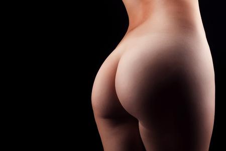 giovani culo nudo foto sesso Indianapolis Bobbs