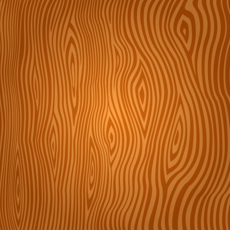 Wooden texture background vector illustration EPS 8 Vector