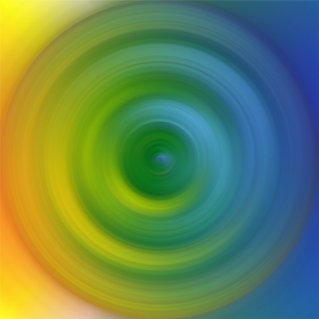 Metall Kreis Textur Farbe Hintergrund