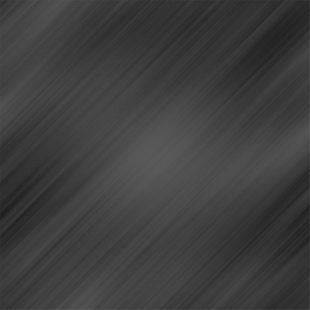 brushed metal background: Metal texture dark chrome background