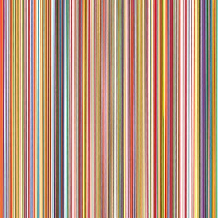 Abstracte kunst regenboog lijnen vector achtergrond kleur