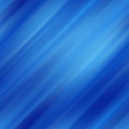 diagonal lines: Abstract blue background with blurred diagonal lines