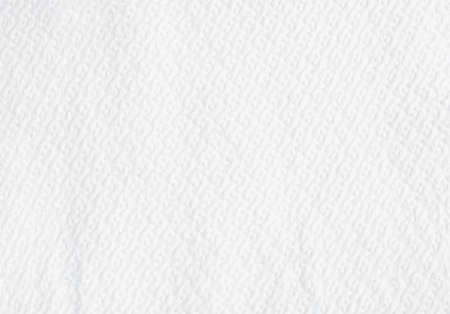 Embossed paper texture background - detailed vector image