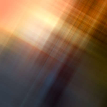 blurry: Abstract blurry lines background design in red and green colors