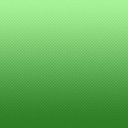 gradient background: Abstract background pattern with green mesh