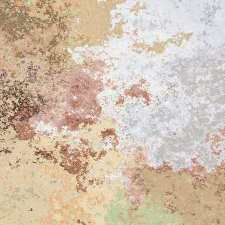 lookalike: Abstract background pattern with marble lookalike brown and graytexture Stock Photo