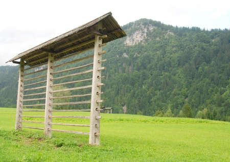 Traditional Construction hayrack images & stock pictures. royalty free hayrack photos and