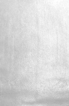 Textura branca do vetor - modelo de fundo de folha de prata, pano de fundo desenhado à mão - convites, cartazes, cartões.