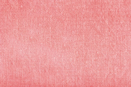 uneven: texture of the old linen tissue