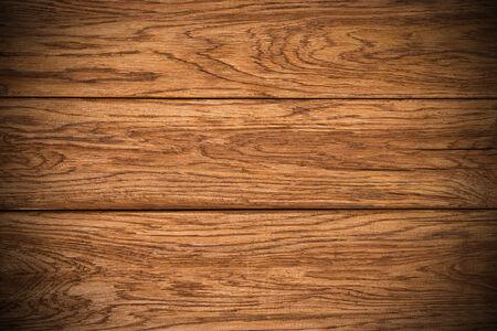 Wooden planks texture, oak, closeup high resolution Stock Photo
