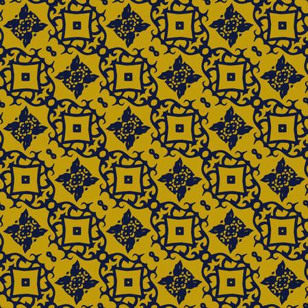 Colorful abstract kaleidoscope pattern texture background. Standard-Bild - 134645274