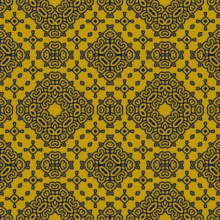 Colorful abstract kaleidoscope pattern texture background. Standard-Bild - 134645275