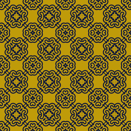 Colorful abstract kaleidoscope pattern texture background. Standard-Bild - 134645365