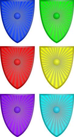 Shields Illustration