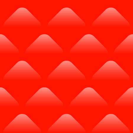 skew: Vector Seamless Geometric Pattern